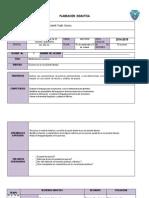 Secuencia didáctica_Didáctica Movimiento Literario Ciclo Escolar 2014-2015 (2)