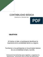 Curso de Contabilidad Bc3a1sica (1)