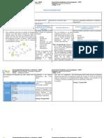 Guia_Actividad_Final_90169-2015-I.pdf
