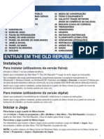 star-wars-the-old-republic-manual_PC_pt_PT.pdf