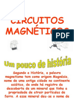 1-CIRCUITOS-MAGNETICOS