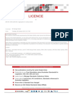 DIN EN 13450 (2003-06) Aggregates for railway ballast - PDF (Personal Use).pdf