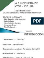 PPT_TP4_Grupo3
