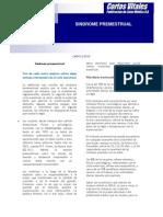 Sindrome premenstrual.pdf