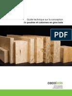 CECO-2370 Guide Poutres 2-5 WEB