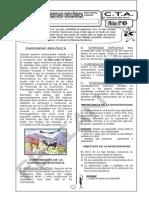 Ficha DIVERSIDAD BIOLÓGICA.doc