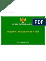 paparan-Outlook-Energi-Nasional-2014-.pdf