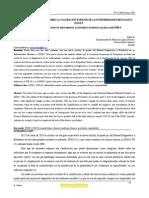2TA2_Adam_GICF_15.pdf