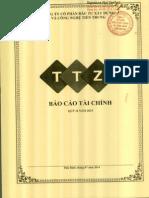 Toan_van_bao_cao_signed (1).pdf