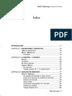 34085_6.pdf
