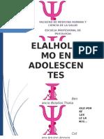 QUÉ-ES-EL-ALCOHOL (1)