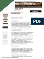 Comunicación Interna - Externa - Imagen