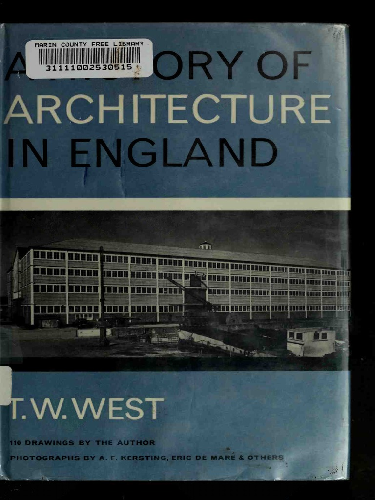 A history of architecture in england art ebook gothic a history of architecture in england art ebook gothic architecture anglo saxons fandeluxe Gallery