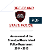 CranstonPoliceAssessment2014-2015(1)