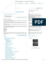Dual-Boot Com Dois HDs - Linux, Ferramentas Técnicas 2ed