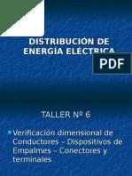 Taller 6_Verificación dimensional de Cables2.ppt