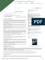 Escrevendo Scripts de Backup - Linux, Ferramentas Técnicas 2ed