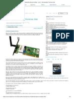 Instalando Placas Wireless - Linux, Ferramentas Técnicas 2ed