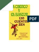 Deshimaru Taisen - El Cuenco Y El Baston