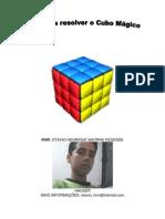 Cubo Mágico - Solução.pdf