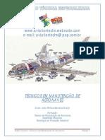 ingles_tecnico-manutencao_aeronaves.pdf