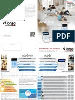 Brochure Lores Panels