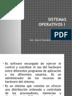 SISTEMAS OPERATIVOS I.pptx