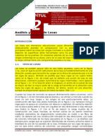 myslide.es_teoria-diseno-de-losas.docx