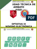 profinet (1)