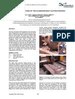 041Cle.pdf