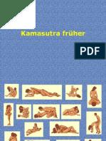Kamasutra Früher