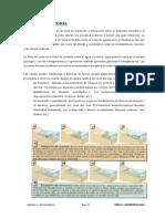 TEMA 9-3 Geomorfologia