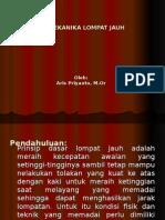 power-point-lompat-jauh1.ppt
