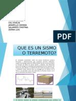 EXPO-DE-GEOLOGIA.pptx