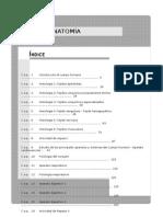 ANATOMIA 01 - 4TO SECUNDARIA.doc