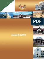direktori mahkamah.pdf