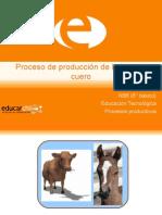 45860_180021_Proceso de producción.ppt