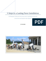 9+steps+for+paver+installation.pdf