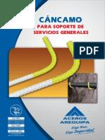 Hoja Tecnica Can Camo 201121