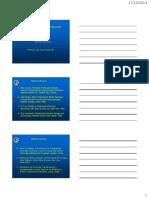 Capítulo 1-Generalidades concreto pretensado PUCP