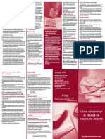 como_reconocer_un_fraude_en_tarjeta_de_credito.pdf