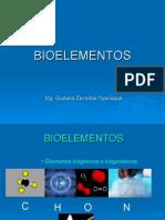 3 Clase Bioelementos [1]
