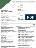 JAVA - Referencia Rápida(1).pdf