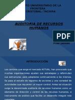 TAREA 1 MODULO VIII.docx.pptx