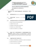 Informacion-General-Estudio-del-Mercado-Paint-Ball-arreglado.docx