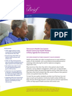CT Health Foundation CHW Policy Brief.pdf