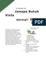 KKPI_6-12
