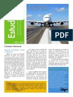 Proyecto profesiográfico (PDF)