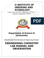 Chemistry lab manual 24-07-15(2).doc