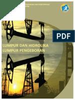 Lumpur dan Hidrolika Lumpur Pengeboran.pdf